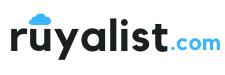 Ruyalist-Logo